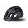 Matte Black - Specialized - Centro LED Mips