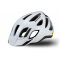 Gloss White - Specialized - Centro LED Mips