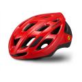 Flo Red - Specialized - Chamonix Mips