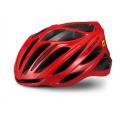 Flo Red/Black Reflective - Specialized - Echelon II Mips