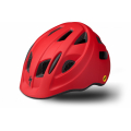 Flo Red - Specialized - Mio Mips