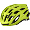 Hyper Green - Specialized - Propero 3 Angi Mips