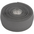 Charcoal - Specialized - S Wrap Roubaix Tape