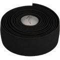Black - Specialized - S Wrap Roubaix Tape