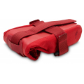 Red - Specialized - Seat Pack Med