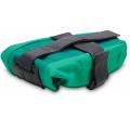Acid Mint - Specialized - Seat Pack Med