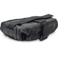 Black - Specialized - Seat Pack Med