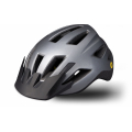 Charcoal - Specialized - Shuffle Child LED SB Mips