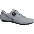 Slate/Cool Grey - Specialized - Torch 1.0
