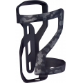 Charcoal Camo - Specialized - Zee Cage II Right DT