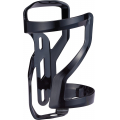 Gloss Black - Specialized - Zee Cage II Right DT