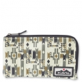 Earth Tribal - Kavu - Cammi Clutch