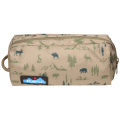 Out of Range - KAVU - Pixie Pouch
