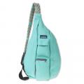 Mint - KAVU - Rope Bag