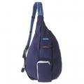 Navy - KAVU - Rope Bag