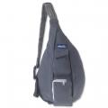 Pavement - KAVU - Rope Bag