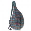Pacific Blanket - KAVU - Rope Bag
