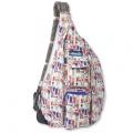 Mesa - Kavu - Rope Bag