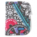 Spring Hodgepodge - Kavu - Zippy Wallet