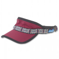 Wine - Kavu - Synthetic Strapvisor