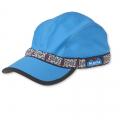 Turquoise - KAVU - Strapcap