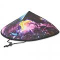 Galactic - KAVU - Chillba Hat