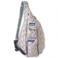 Taffy - Kavu - Rope Sling