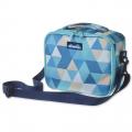 Tex Tile - KAVU - Lunch Box