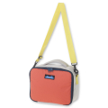 Beach Sport - KAVU - Lunch Box