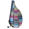 Chroma Stripe - KAVU - Rope Sling