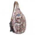 Canyon Blanket - KAVU - Rope Bag