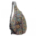 Pixel Palace - KAVU - Rope Bag