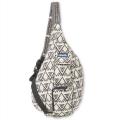 Pyramid Stack - KAVU - Rope Bag