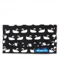 Swan Love - Kavu - Big Spender