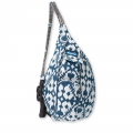 Blue Blot - Kavu - Mini Rope