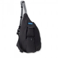 Black - Kavu - Mini Rope