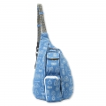 Base Camp - Kavu - Mini Rope Bag