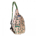 Prickle Perfect - KAVU - Mini Rope Bag