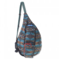 Pacific Blanket - KAVU - Mini Rope Bag