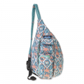 Beach Paint - KAVU - Mini Rope Bag