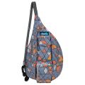 Mod Tile - KAVU - Mini Rope Bag