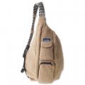Driftwood - KAVU - Rope Fleece