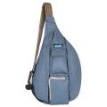 Ocean - KAVU - Rope Bag