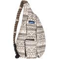 Knitsy Bitsy - KAVU - Rope Bag
