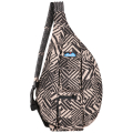 Psychedelic Trip - KAVU - Rope Bag