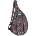 Doily Dream - KAVU - Rope Bag