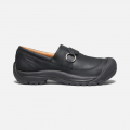 Black/Black - Keen - Women's Kaci II Slip-On
