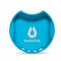 Malibu Blue - HydraPak - Watergate
