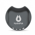 Shasta Grey - HydraPak - Watergate