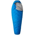Bay Blue - Mountain Hardwear - Heratio 15 - Reg